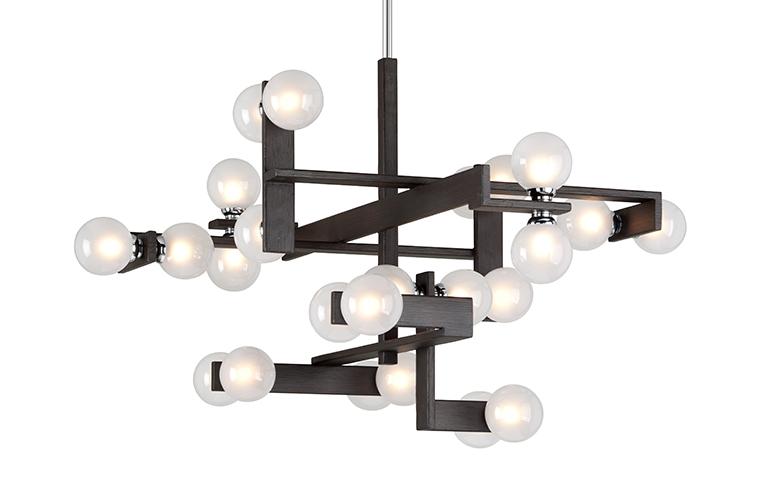 eclectic lighting fixtures. Eclectic Lighting Fixtures