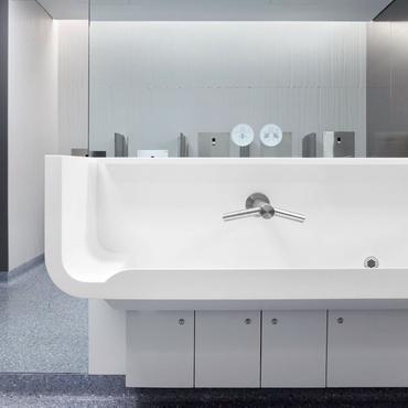 2014 BOY Winner: Kitchen/Bath