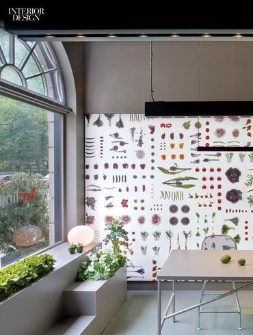 Kitchen Bath Interior Design Projects