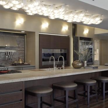 Interior Design Showrooms