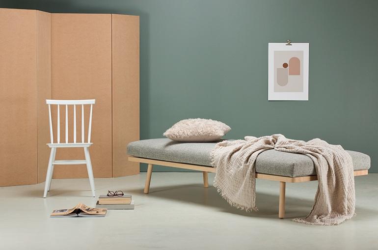 11 Finnish Design Highlights From Habitare