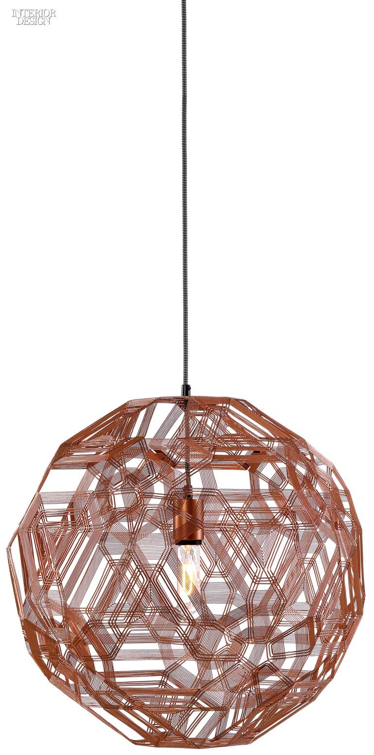 Editors Picks 90 Amazing Light Fixtures Wiring A Socket New Zealand