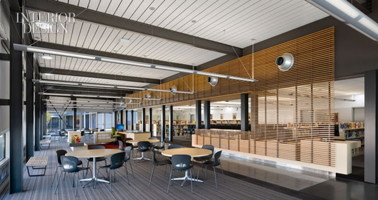 It\u0027s Elementary: A Library for the Orchard School in San Jose California & It\u0027s Elementary: A Library for the Orchard School in San Jose ...