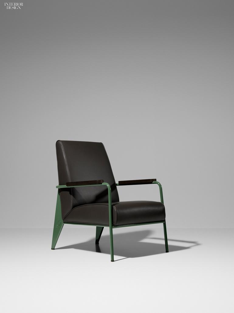 ordinaire chaise de salon design 3 fauteuil de salon kyk pieds bois assise et dossier garnis. Black Bedroom Furniture Sets. Home Design Ideas