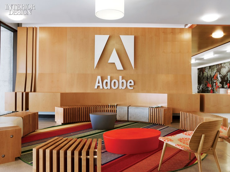 2013 boy winner large tech office rh interiordesign net abode interior design san antonio adobe interior design software