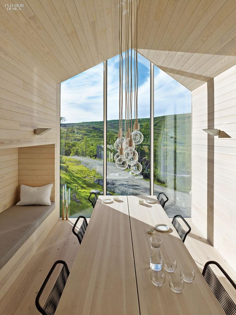 Design house heerlen - Design House Heerlen 1