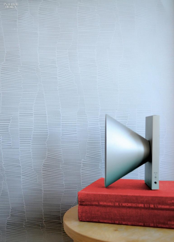 Fabric & Wallcovering 2