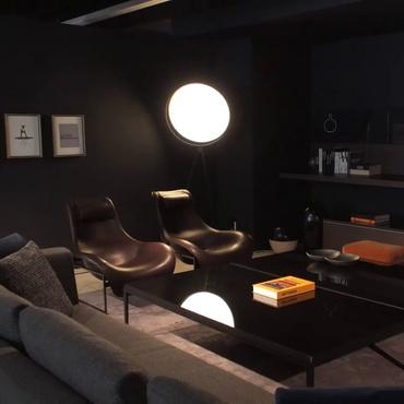 Best Of Year Interior Design News