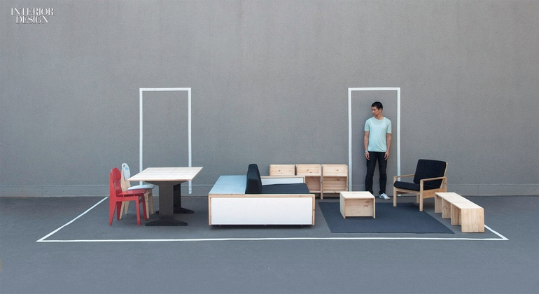 Assembly Required Furniture some assembly required: a diy exhibit opens in zurich