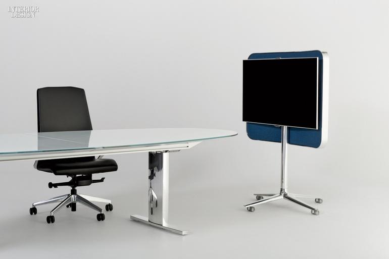 Editors\' Picks: 27 Office Design Solutions