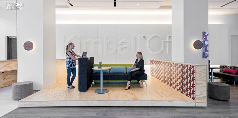 kimball office orders uber yelp. Kimball Office Showroom In New York Designed By Studio O+A. Photography Courtesy Of Office. Orders Uber Yelp O