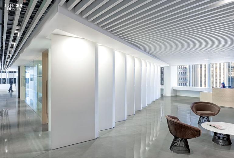Office design sf Weebly Interior Design 2014 Boy Winner Midsize Corporate Office