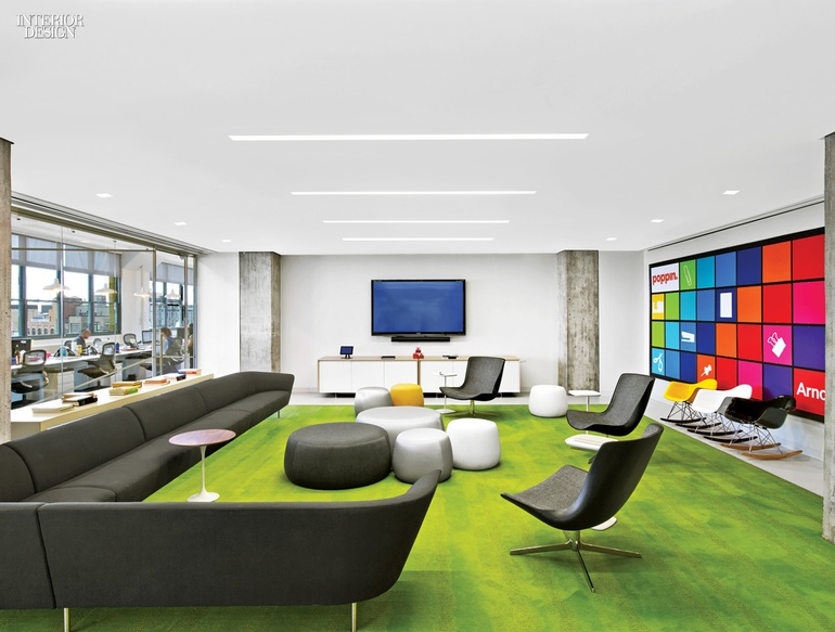creative office interiors22 office