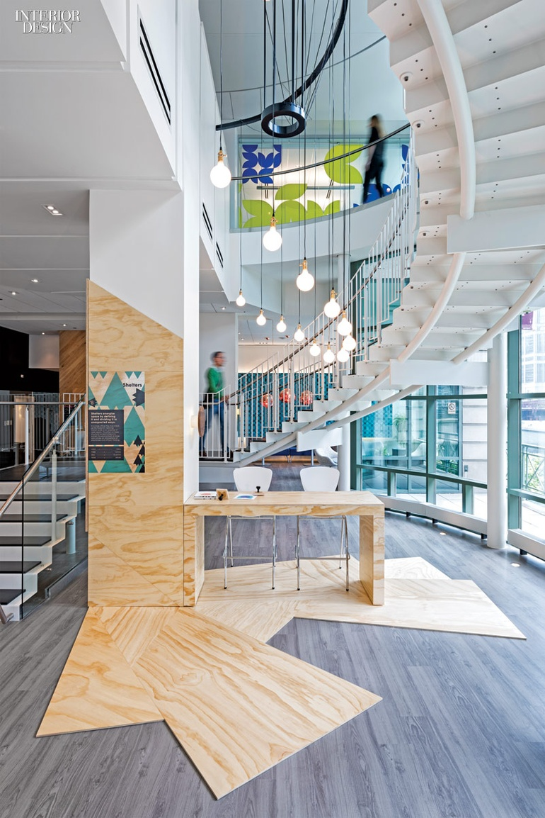 kimball office orders uber yelp. kimball office orders uber yelp interior design