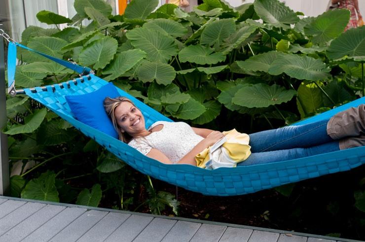 2013 Hospitality Giants Of Design Hits Austin