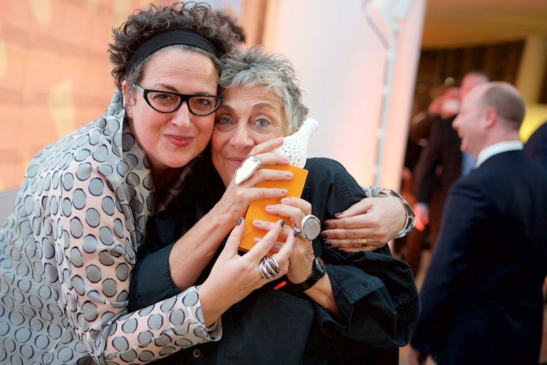 Cindy Allen Of Interior Design With Paola Navone Photography By Keith Claytor Timefrozen