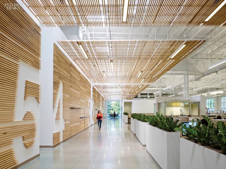 Newell Rubbermaid Design Incubator By Eva Maddox Interesting Interior Design Schools Michigan