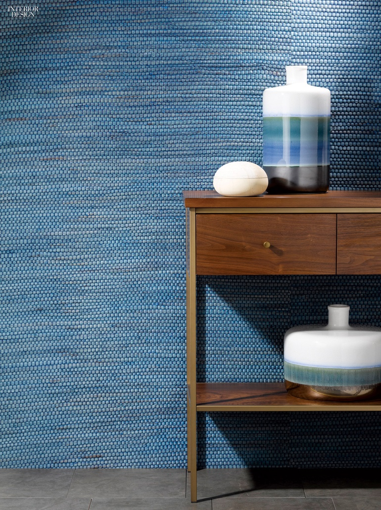 Fabric & Wallcovering 2