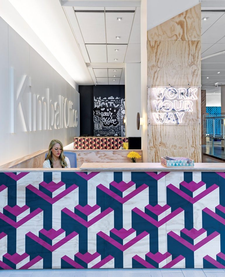 kimball office orders uber yelp pinterest kimball office showroom in new york designed by studio oa photography courtesy of office orders uber and yelp for chicago showroom