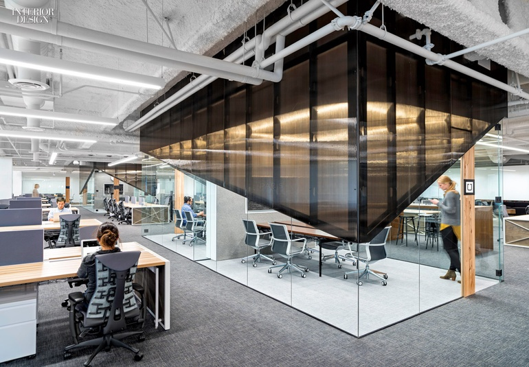 over and above studio o a designs hq for uber rh interiordesign net
