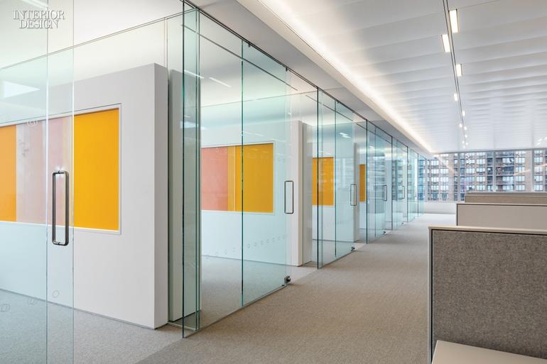 Ordinaire Interior Design