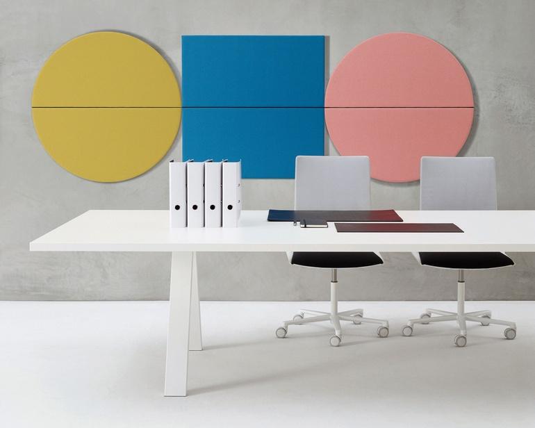 Bon Interior Design