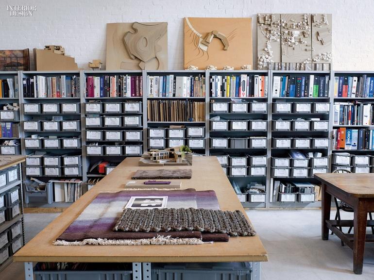 Interior Design Materials Interior Design Materials And With