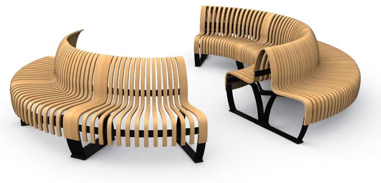 Image result for green furniture nova