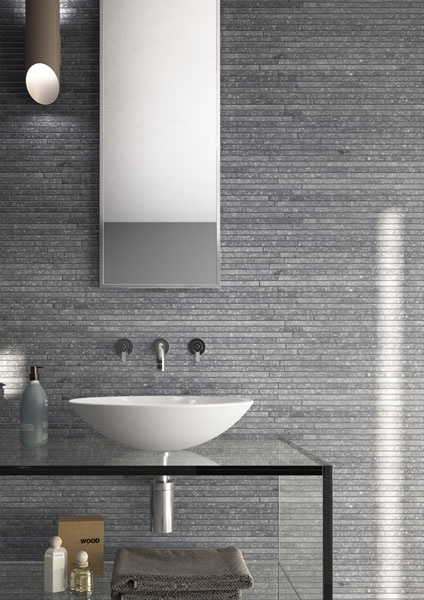 Azzurra Ceramica Full 54.Coverings 2013 Top Products And Trends
