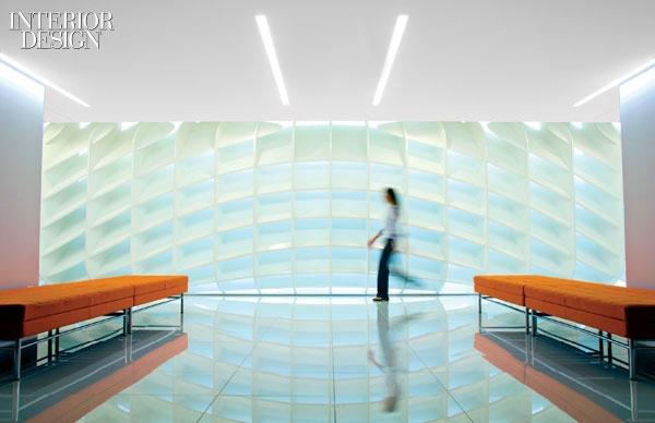 Furniture Design Hall Of Fame hall of fame: michael vanderbyl