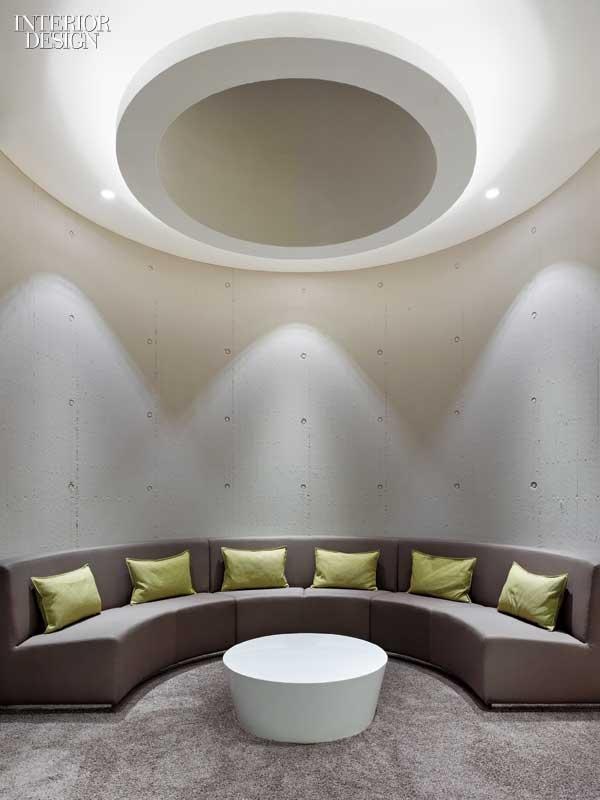 Sabo Architekten sabo architekten bruno fioretti marquez lugano shana moulton
