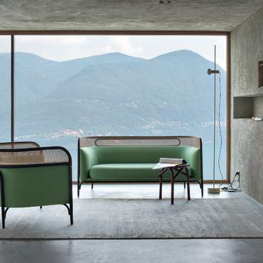 home furniture interior design. 12 Product Standouts From Maison  Objet 2018 Interior Design