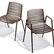 Janus et Cie Celebrates 40 Years, Reveals New Collection by Lievore Altherr