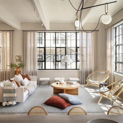 elements interior design bettendorf ia zip