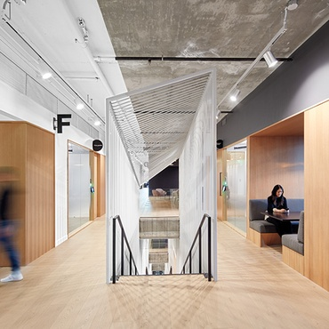 architecture office interior. OFFICE Architecture Office Interior O