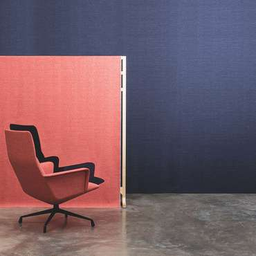 Andreu World And Kvadrat Debut Upholstery Collaboration