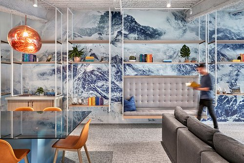 Best Of Year Awards Winners 2019 Interior Design Magazine