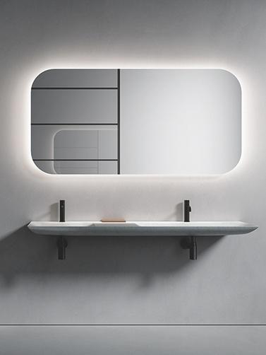 interior design products rh interiordesign net interior design product finder interior design projects