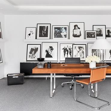Beautiful Interior Design