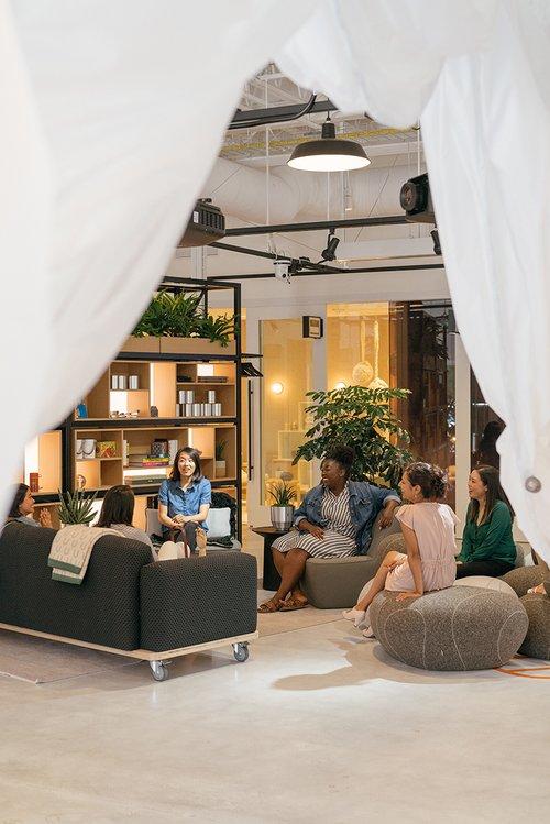 Online Interior Design Magazines