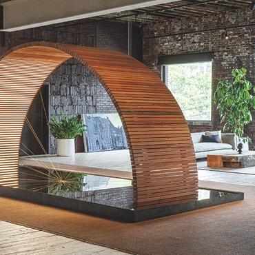 interior design news