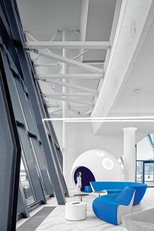 hhd interior design sdn bhd showrooms