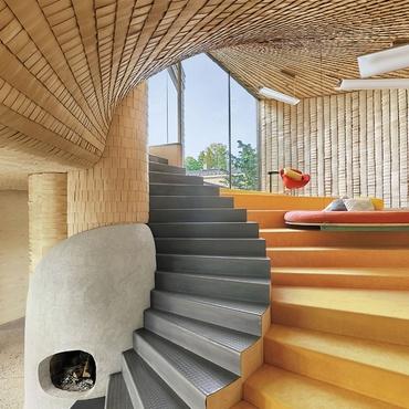 Interior Design October 2019