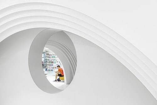 Projects Interior Design Magazine