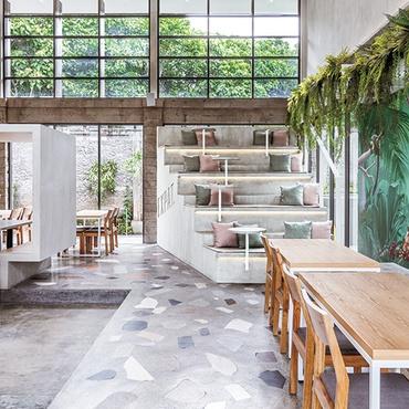 Effective Plans In Interior Design