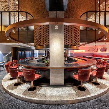 Interior Design Projects Inspiration Architecture And Interior Design