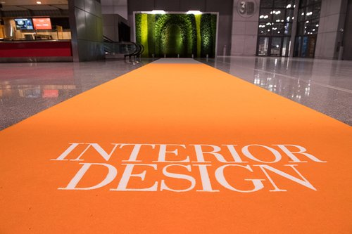 News | Interior Design Magazine