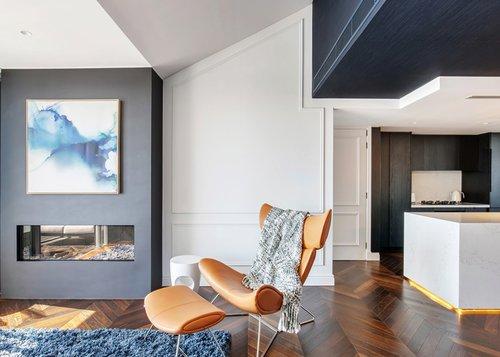 Interior Design | Interior Design Magazine