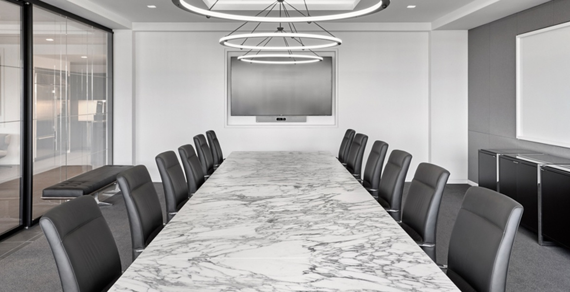a interior designer virtual interior decorating designing is now for everyone Lucy Harris Studio Invests in a Classic Look for a Financial Services  Headquarters