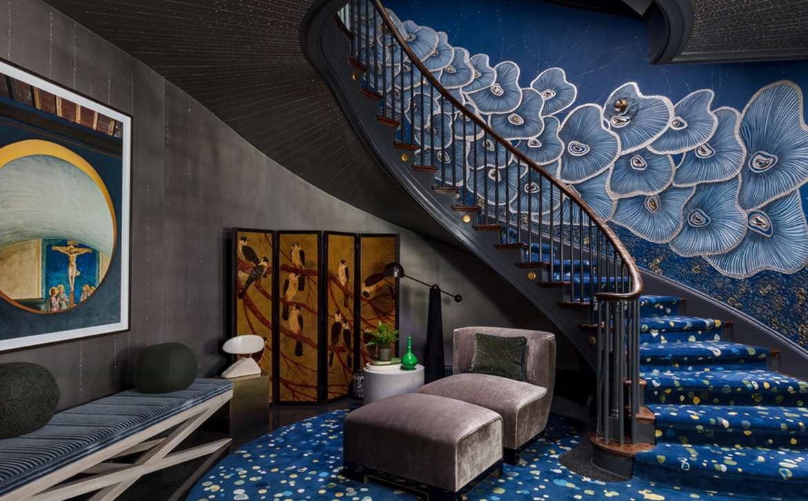 read the latest from our interior design blog interior design services offered See the 2019 Kips Bay Decorator Show House